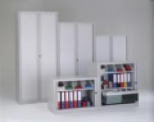 schulm bel und schulausstattung metalsteel enprag. Black Bedroom Furniture Sets. Home Design Ideas