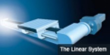 Das Linear System - image