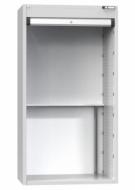CNC-Rollladenschränke | Enprag