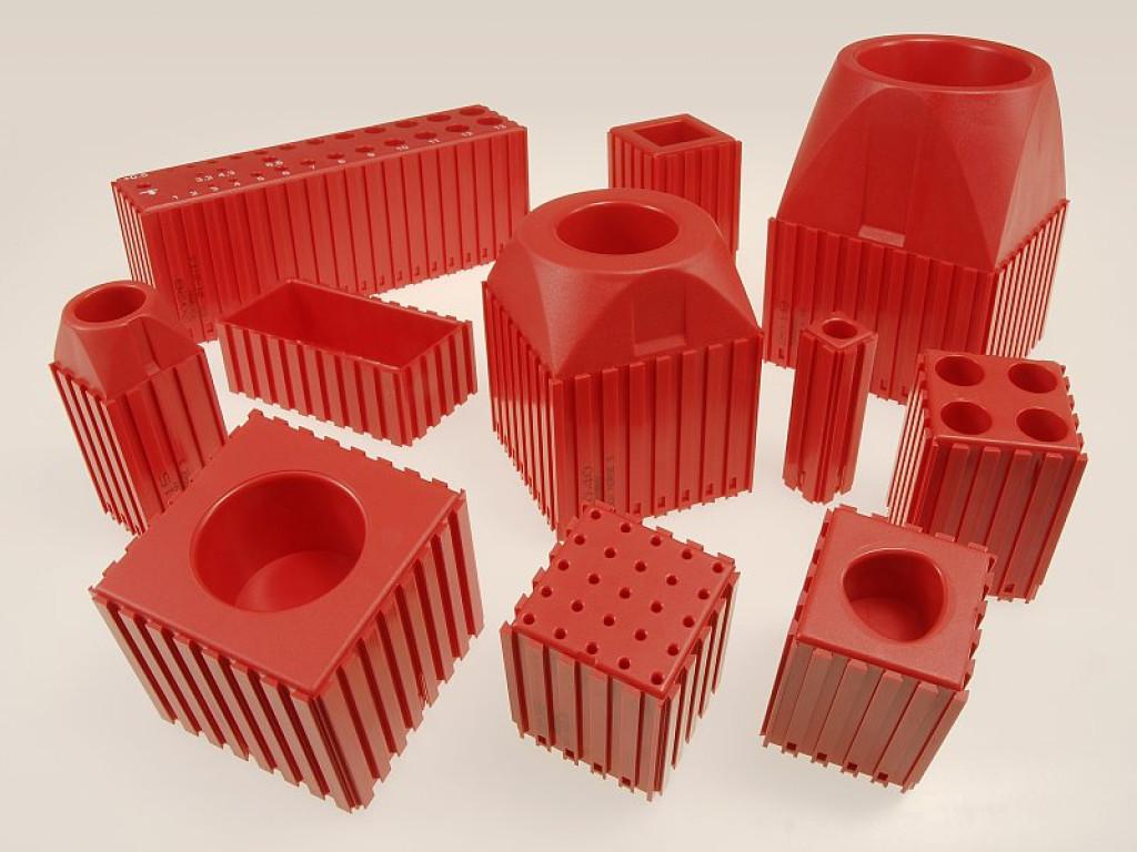 cnc werkzeugeinsatz f r abs 63 werkzeuge enprag. Black Bedroom Furniture Sets. Home Design Ideas