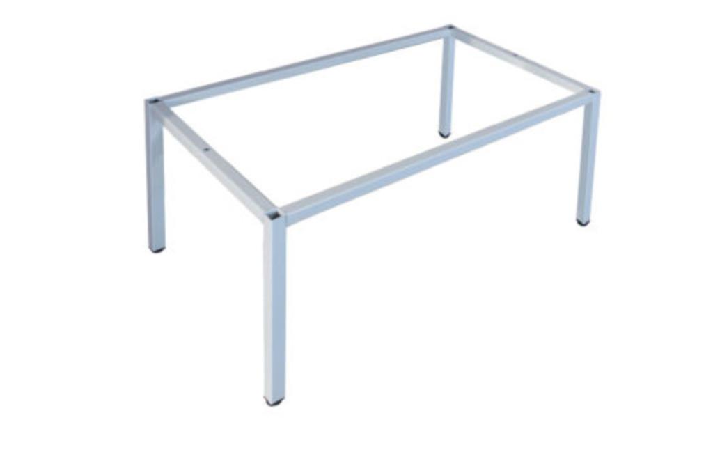 untergestell mit niveauausgleichsf en p421 w enprag. Black Bedroom Furniture Sets. Home Design Ideas